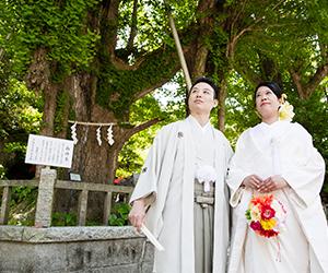 20160508_海南神社2