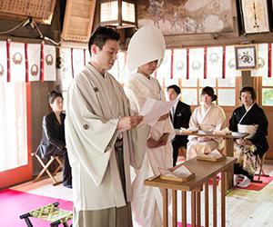 20160508_海南神社3