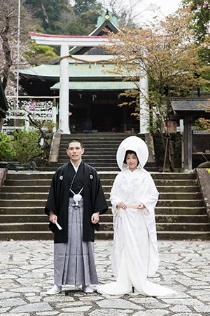 20160403_鎌倉宮