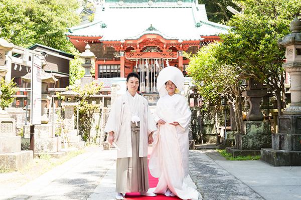 20160508_海南神社